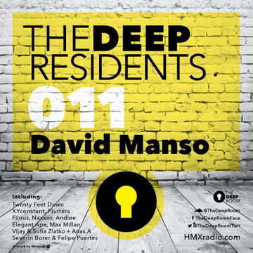 2014-07-04 - David Manso - The Deep Residents 011.jpg