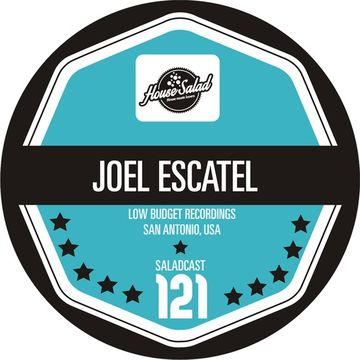 2014-10-01 - Joel Escatel - House Saladcast 121.jpg