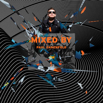 2014-11-25 - Paul Oakenfold - Mixed By.jpg