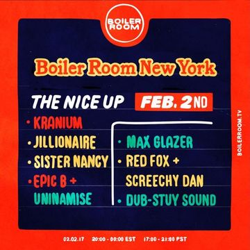 2017-02-17 - Boiler Room New York.jpg