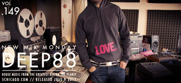 2012-07-09 - Deep88 - New Mix Monday (Vol.149).jpg