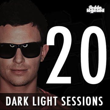 2012-12-14 - Fedde Le Grand - Dark Light Session 020.jpg