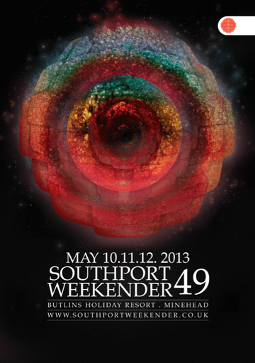 2013-05-1X - Southport Weekender 49.png