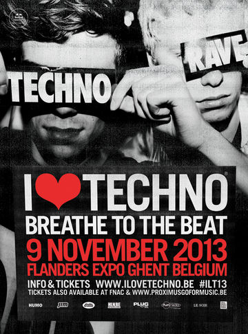 2013-11-09 - I Love Techno.jpg
