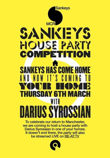 2014-03-06 - Sankeys House Party.jpg