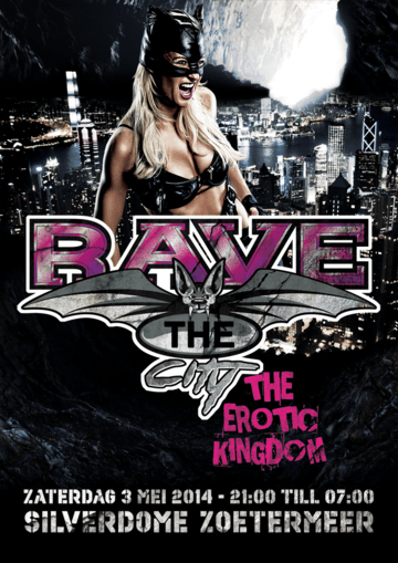 2014-05-03 - Rave The City - The Erotic Kingdom, Silverdome -1.png