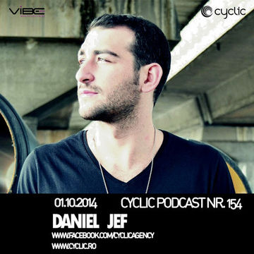 2014-10-01 - Daniel Jef - Cyclic Podcast 154.jpg