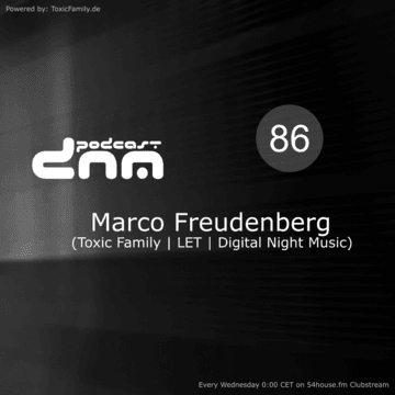 2018-10-24 - Marco Freudenberg - Digital Night Music Podcast 086.png