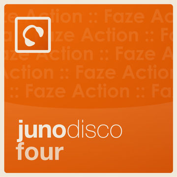 2009-10-22 - Faze Action - Juno Download Disco Podcast 4.jpg