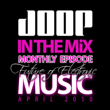 2010-04-03 - Joop - In The Mix (April 2010).jpg