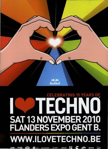 2010-11-13 - 15 Years I Love Techno.jpg