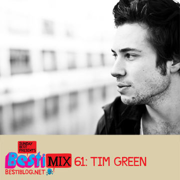 2011-07-19 - Tim Green - Besti-Mix 61.jpg