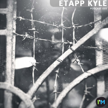 2012-02-02 - Etapp Kyle - Indeks Music Podcast 035.jpg