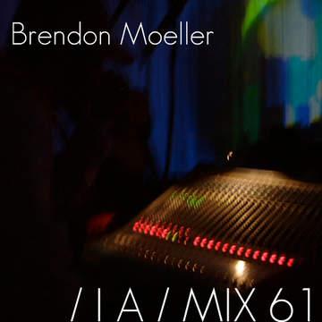 2012-04-24 - Brendon Moeller - IA Mix 61.jpg