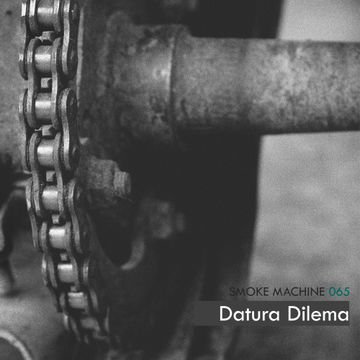 2012-10-29 - Datura Dilema - Smoke Machine Podcast 065.jpg