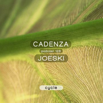 2014-07-23 - Joeski - Cadenza Podcast 126 - Cycle.jpg