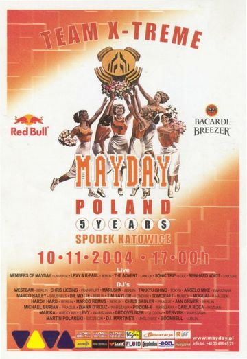 2004-11-10 - MayDay - Team X-Treme, Poland.jpg