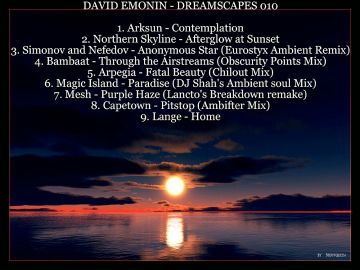 2006-02 - David Emonin - Dreamscapes 010.jpg