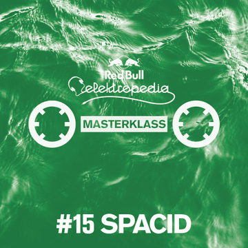 2013-09-13 - Spacid - Love Boat Mix (Masterklass 15).png