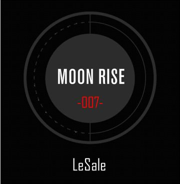 2013-09-16 - LeSale - Moon Tapes 007.jpg