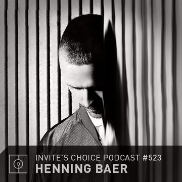 2019-01-09 - Henning Baer - Invite's Choice Podcast 523.jpg