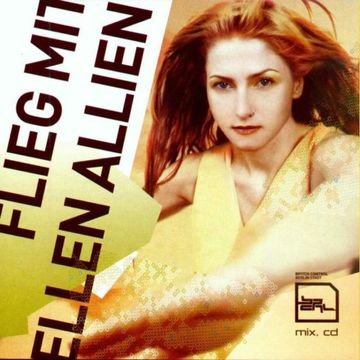 2001-06-25 - Ellen Allien - Flieg Mit Ellen Allien.jpg