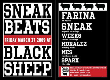 2009-03-27 - Sneak Beats, Black Sheep Bar, WMC.jpg