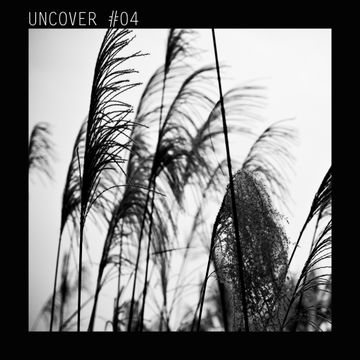 2011-08-28 - ASC - Uncover Podcast 4.jpg