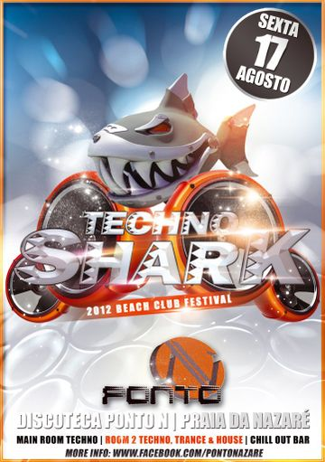 2012-08-17 - Techno Shark, Ponto N -1.jpg