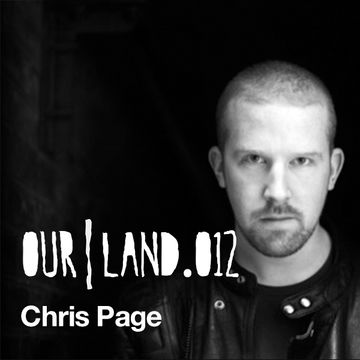 2013-05-12 - Chris Page - OurLand.012.jpg