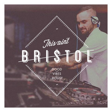 2014-07 - Rich Pinder - This Ain't Bristol In The Mix Vol. 6.jpg