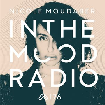 2017-09-12 - Nicole Moudaber - In The Mood Radio 176.jpg