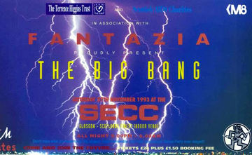 1993-11-27 - Fantazia - Big Bang.jpg