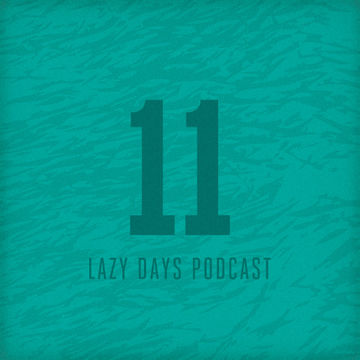 2010-04-24 - Fred Everything - Lazy Days Podcast 11.jpg