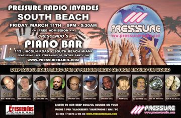 2011-03-11 - Pressure Radio Invades South Beach, Piano Bar, WMC.jpg