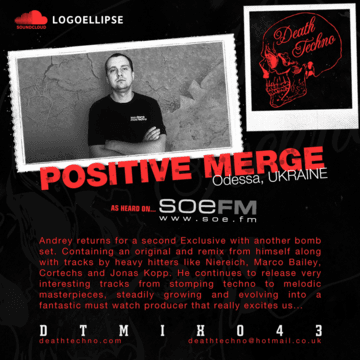 2012-04-27 - Positive Merge - Death Techno 043.png