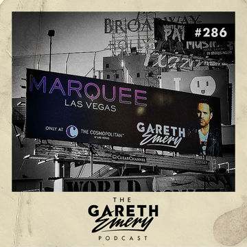 2014-05-19 - Gareth Emery - The Gareth Emery Podcast 286.jpg