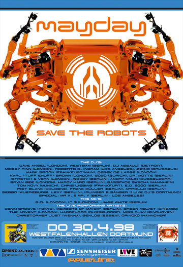 1998-04-30 - MayDay - Save The Robots.jpg