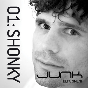 2011-03-21 - Shonky - Junk Department Podcast 01.jpg