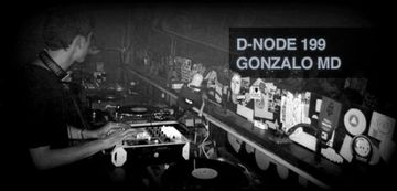 2013-05-09 - Gonzalo MD - Droid Podcast (D-Node 199).jpg