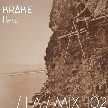 2013-05-24 - Perc - IA Mix 102.jpg