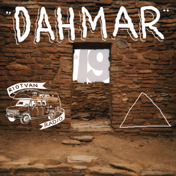 2013-08-15 - Dahmar - Riotvan Podcast 19.png
