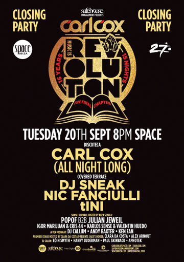 2016-09-20 - The Revolution - The Final Chapter (Week 15), Space, Ibiza.jpg
