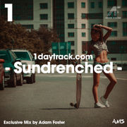2017-04-20 - Adam Foster - Sundrenched (1DayTrack Exclusive Mix 50).jpg
