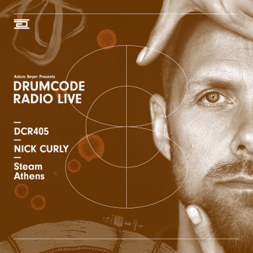 2018-05-10 - Nick Curly - Drumcode Radio (DCR405).jpg