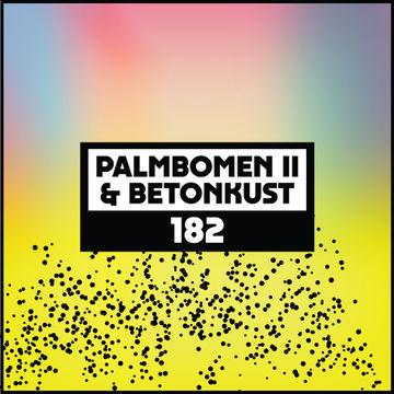 2018-06-11 - Palmbomen II & Betonkust - Dekmantel Podcast 182 | DJ