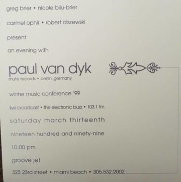 -(1999) Paul Van Dyk - Stars X2 (Now That's What We Call Music (Groovejet Miami)R.jpg