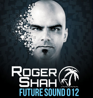 2011-06-20 - Roger Shah - Future Sound 012.jpg