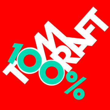 2012-07-05 - Tomcraft - In The Mix.jpg