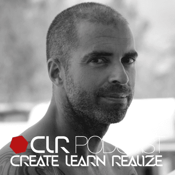 2013-07-22 - Chris Liebing - CLR Podcast 230.png